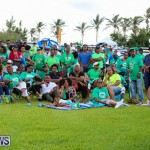 PLP Rally Kindley Field Bermuda, July 4 2017_9080