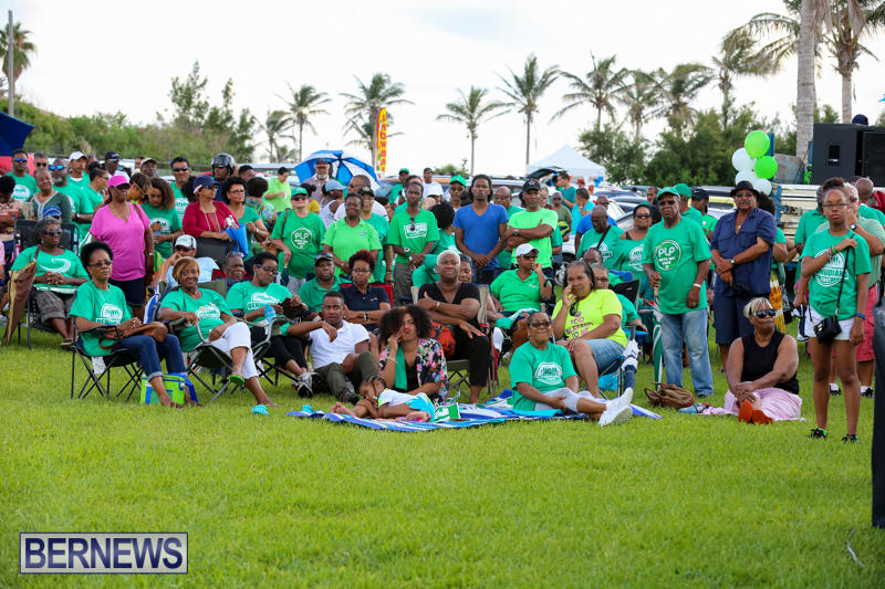 PLP-Rally-Kindley-Field-Bermuda-July-4-2017_9080