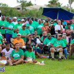 PLP Rally Kindley Field Bermuda, July 4 2017_9083