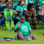 PLP Rally Kindley Field Bermuda, July 4 2017_9087