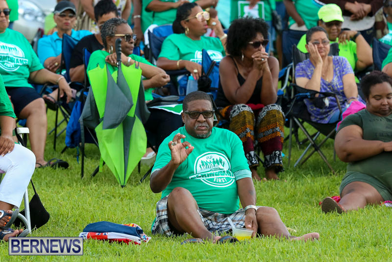 PLP-Rally-Kindley-Field-Bermuda-July-4-2017_9087
