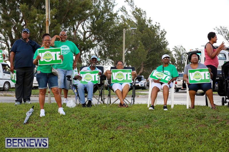 PLP-Rally-Kindley-Field-Bermuda-July-4-2017_9092