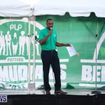 PLP Rally Kindley Field Bermuda, July 4 2017_9099