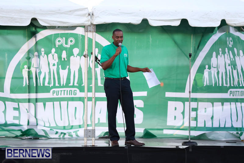 PLP-Rally-Kindley-Field-Bermuda-July-4-2017_9099