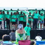 PLP Rally Kindley Field Bermuda, July 4 2017_9108