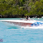 Powerboat Racing Bermuda, July 23 2017_3200