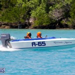 Powerboat Racing Bermuda, July 23 2017_3204