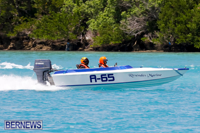 Powerboat-Racing-Bermuda-July-23-2017_3204