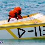 Powerboat Racing Bermuda, July 23 2017_3213