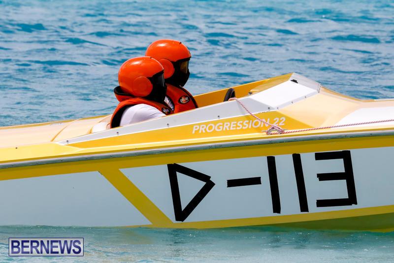 Powerboat-Racing-Bermuda-July-23-2017_3213