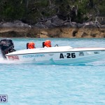 Powerboat Racing Bermuda, July 23 2017_3216