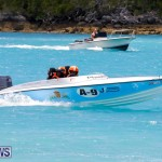Powerboat Racing Bermuda, July 23 2017_3227