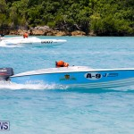 Powerboat Racing Bermuda, July 23 2017_3239
