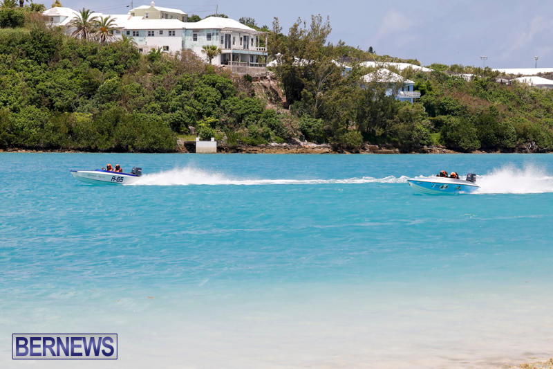 Powerboat-Racing-Bermuda-July-23-2017_3244