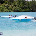 Powerboat Racing Bermuda, July 23 2017_3249