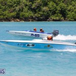Powerboat Racing Bermuda, July 23 2017_3251