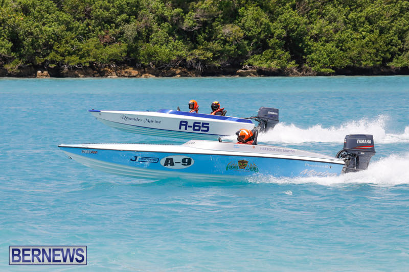 Powerboat-Racing-Bermuda-July-23-2017_3251