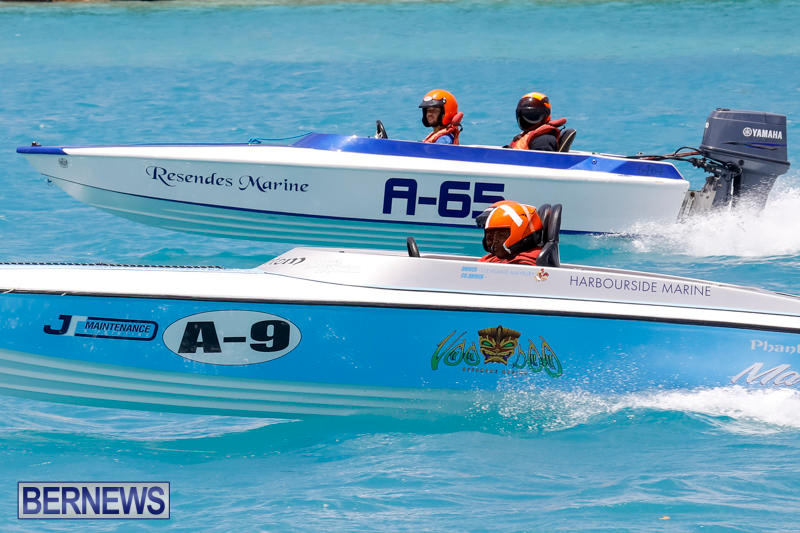 Powerboat-Racing-Bermuda-July-23-2017_3252
