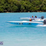 Powerboat Racing Bermuda, July 23 2017_3253