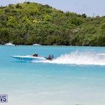 Powerboat Racing Bermuda, July 23 2017_3256