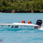 Powerboat Racing Bermuda, July 23 2017_3262