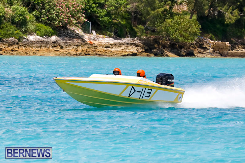 Powerboat-Racing-Bermuda-July-23-2017_3274