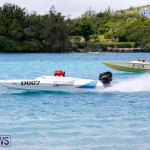 Powerboat Racing Bermuda, July 23 2017_3280