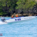 Powerboat Racing Bermuda, July 23 2017_3288