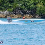 Powerboat Racing Bermuda, July 23 2017_3292