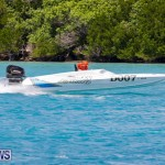 Powerboat Racing Bermuda, July 23 2017_3309