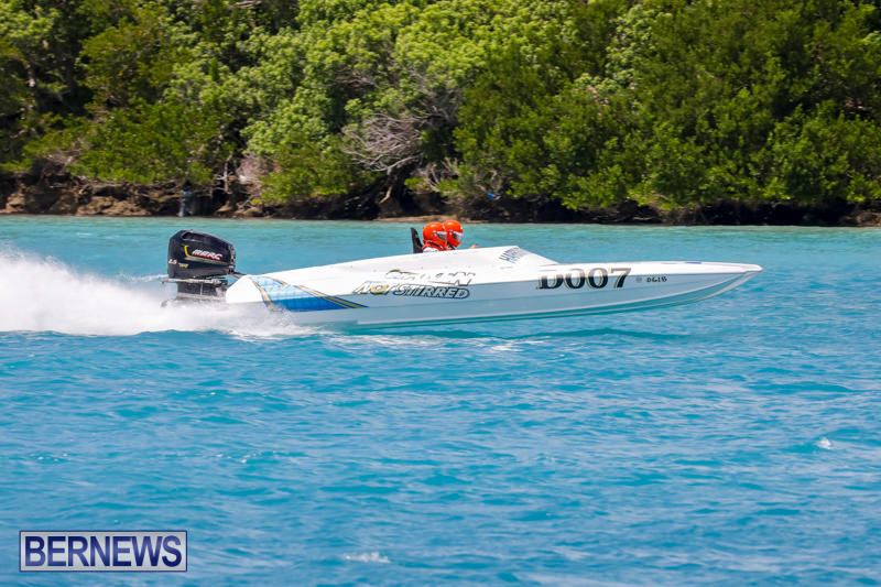 Powerboat-Racing-Bermuda-July-23-2017_3309