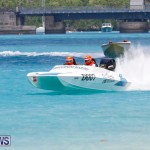 Powerboat Racing Bermuda, July 23 2017_3332