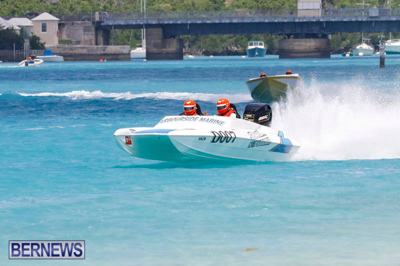 Powerboat-Racing-Bermuda-July-23-2017_3332