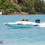 Powerboat Racing Bermuda, July 23 2017_3337