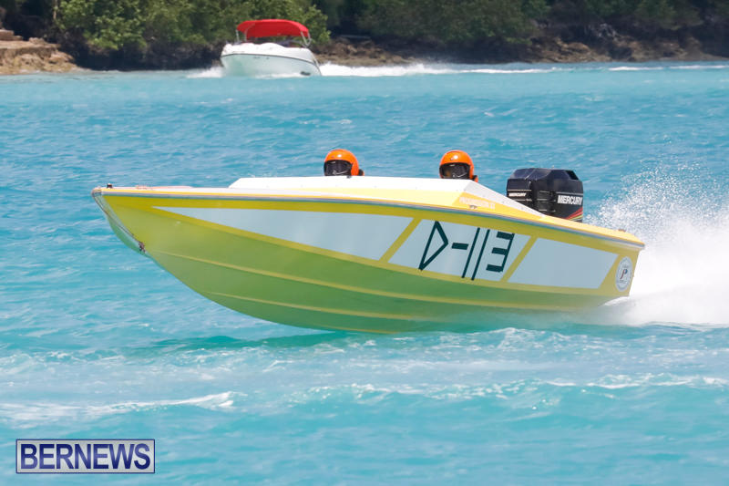 Powerboat-Racing-Bermuda-July-23-2017_3345