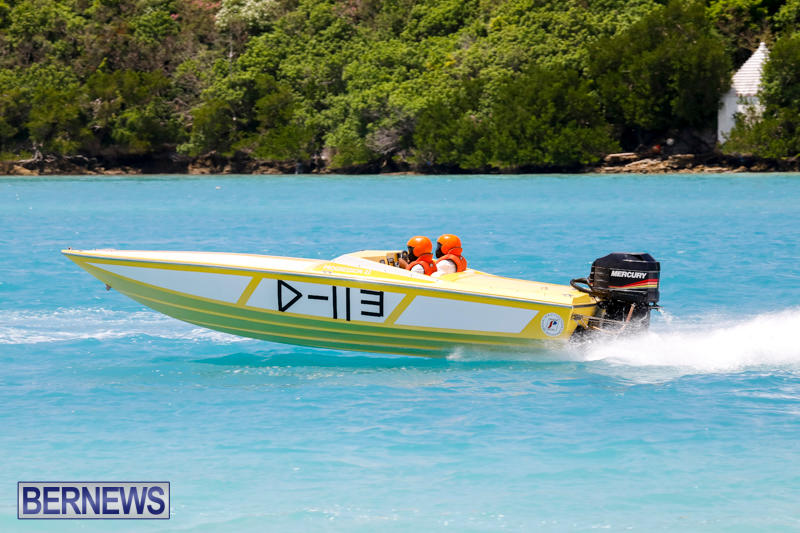 Powerboat-Racing-Bermuda-July-23-2017_3358