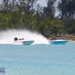 Powerboat Racing Bermuda, July 23 2017_3362