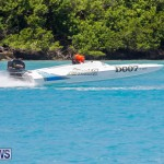 Powerboat Racing Bermuda, July 23 2017_3383