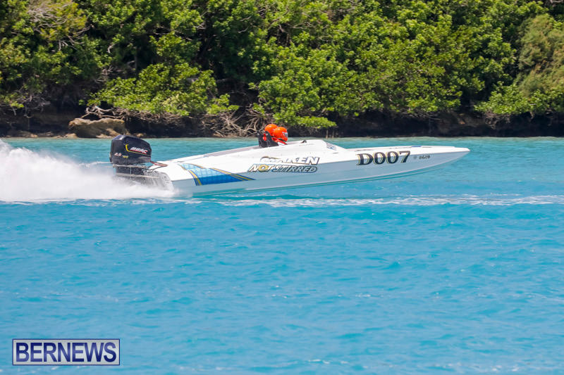 Powerboat-Racing-Bermuda-July-23-2017_3383