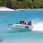 Powerboat Racing Bermuda, July 23 2017_3385