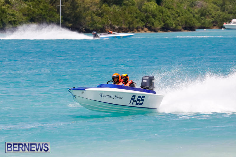 Powerboat-Racing-Bermuda-July-23-2017_3385