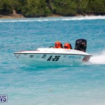 Powerboat Racing Bermuda, July 23 2017_3395