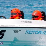 Powerboat Racing Bermuda, July 23 2017_3398