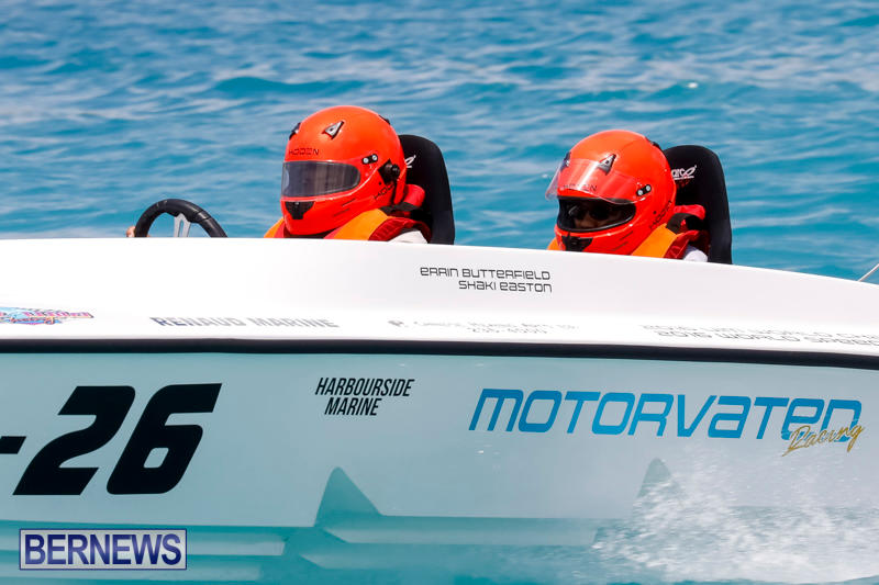 Powerboat-Racing-Bermuda-July-23-2017_3398