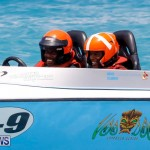 Powerboat Racing Bermuda, July 23 2017_3407