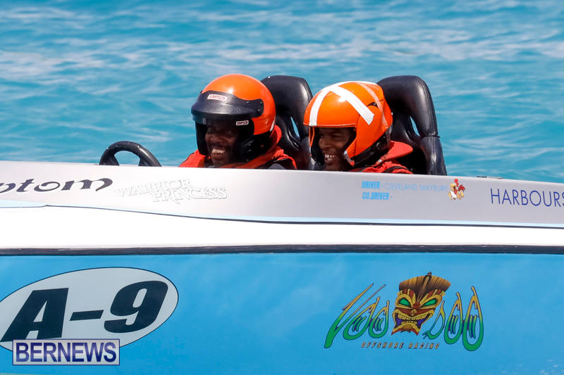 Powerboat-Racing-Bermuda-July-23-2017_3407