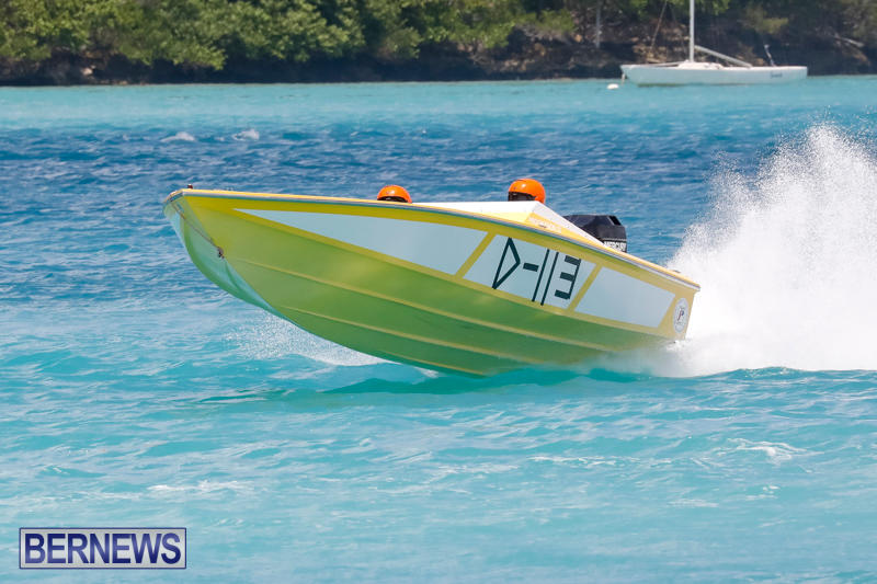 Powerboat-Racing-Bermuda-July-23-2017_3418