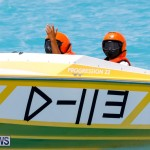 Powerboat Racing Bermuda, July 23 2017_3424