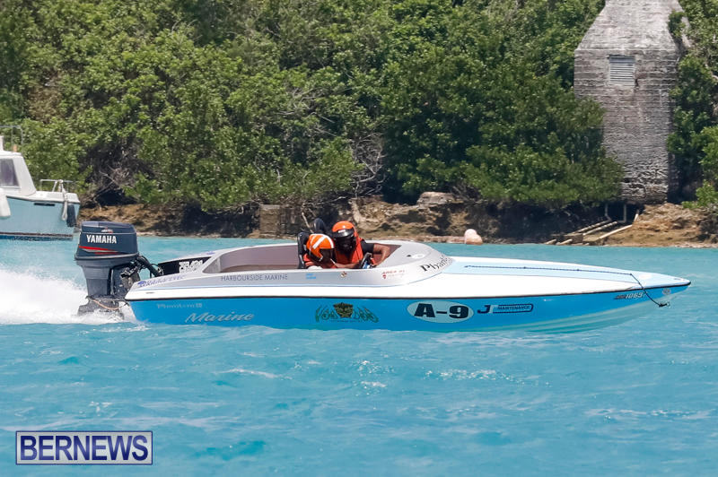 Powerboat-Racing-Bermuda-July-23-2017_3439