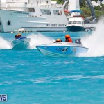 Powerboat Racing Bermuda, July 23 2017_3553